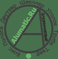 alumatic_logo